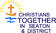Christians Together in Seaton & District